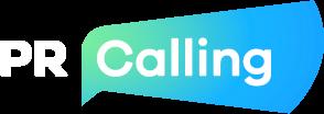 PR Calling