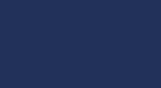 simpact logo