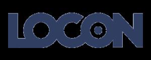 Locon logo