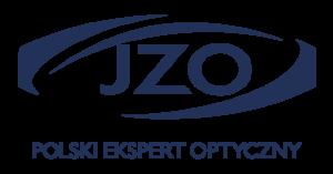 JZO logo