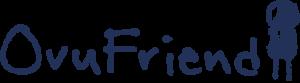 Our Friend logo