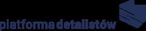 Platforma Detalistów logo