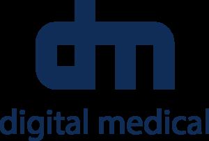 Digital Medical logo